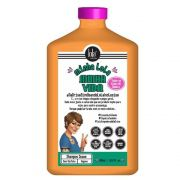Lola Minha Lola Minha Vida - Shampoo Suave - 500ml