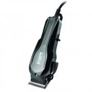 Máquina De Corte Soling Barber Pro - 110v