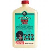 Meu Cacho Minha Vida Lola Cosmetics - Shampoo Hidratante