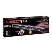 Modelador Kiss Ny Red Pró - Cilindrico