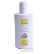 Shampoo Biondina 140 Ml, Anaconda