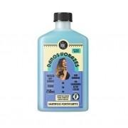 Shampoo Fortificante Lola Danos Vorazes - 250ml