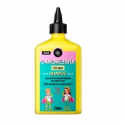 Shampoo Lola Kids Camomilinha 250ml