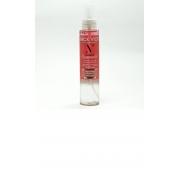 Spray Bifásico Nick Vick Alta Performance Color Protect 100ml