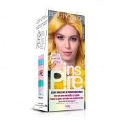 Tonalizante Beautycolor Inspire Yellow Submarine