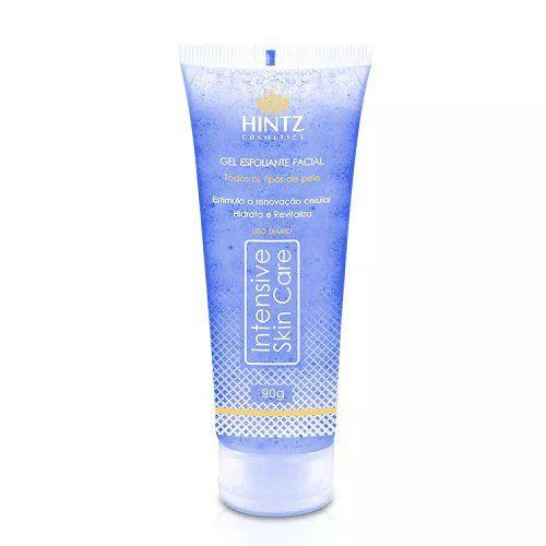 Esfoliante Facial Intensive Skin Care 90g