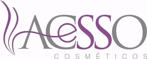 Shampoo Elegance Química - Pós Progressiva 500 Ml