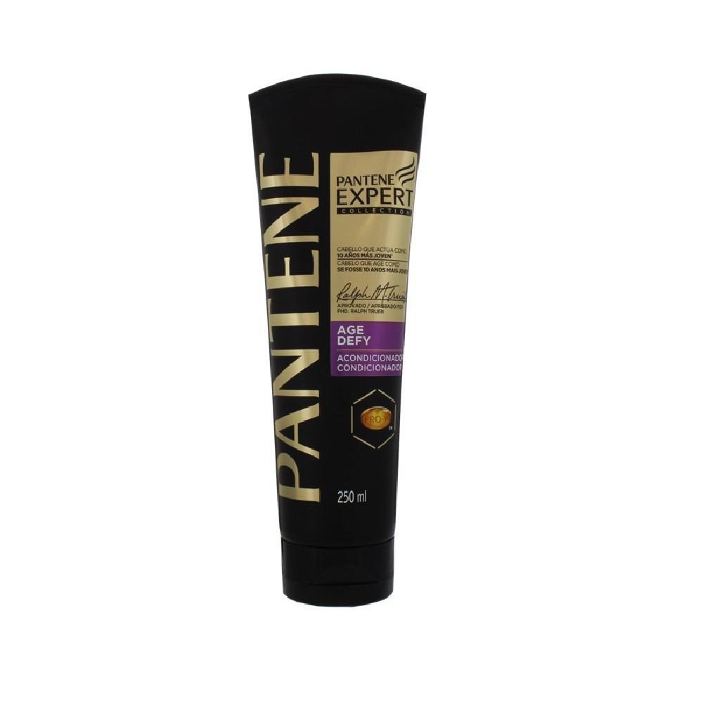 Condicionador Pantene Expert Age Defy - 250 ml