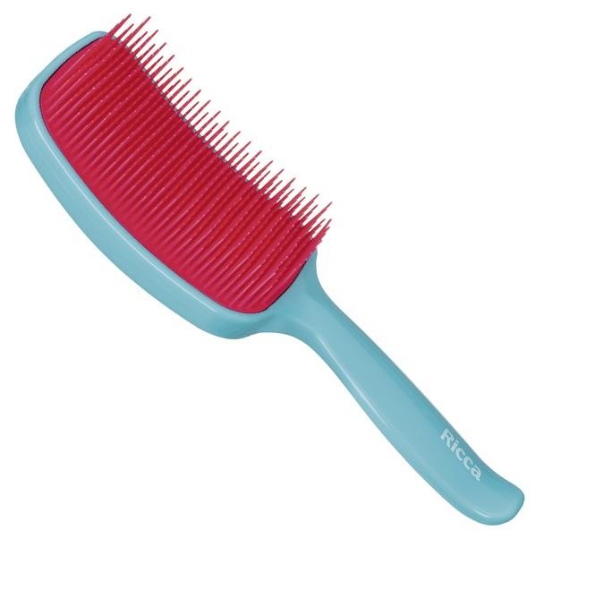 Escova Ricca Flex Hair Ref 451