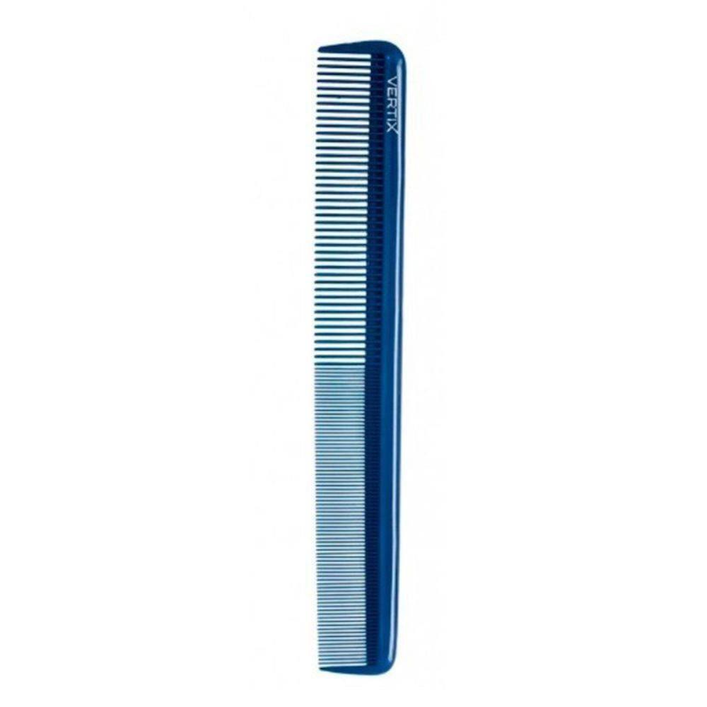 Pente vertix blue pro corte 1633