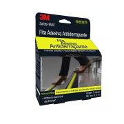 Fita Antiderrapante Safety-Walk Neon - 3M