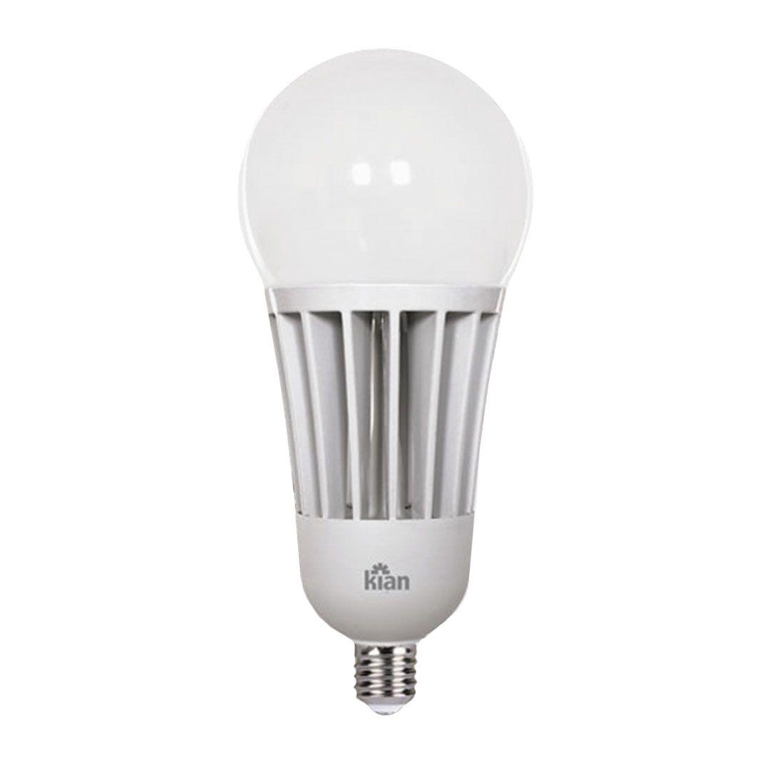 Lâmpada Super LED Industrial 100W Bivolt - Kian