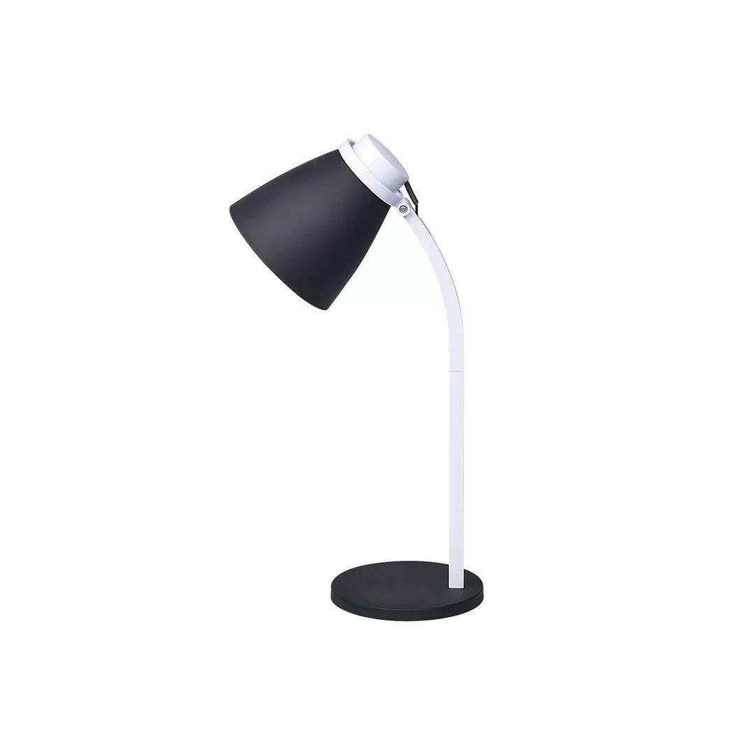 Luminária de Mesa Light LED 4W Bivolt - Kian