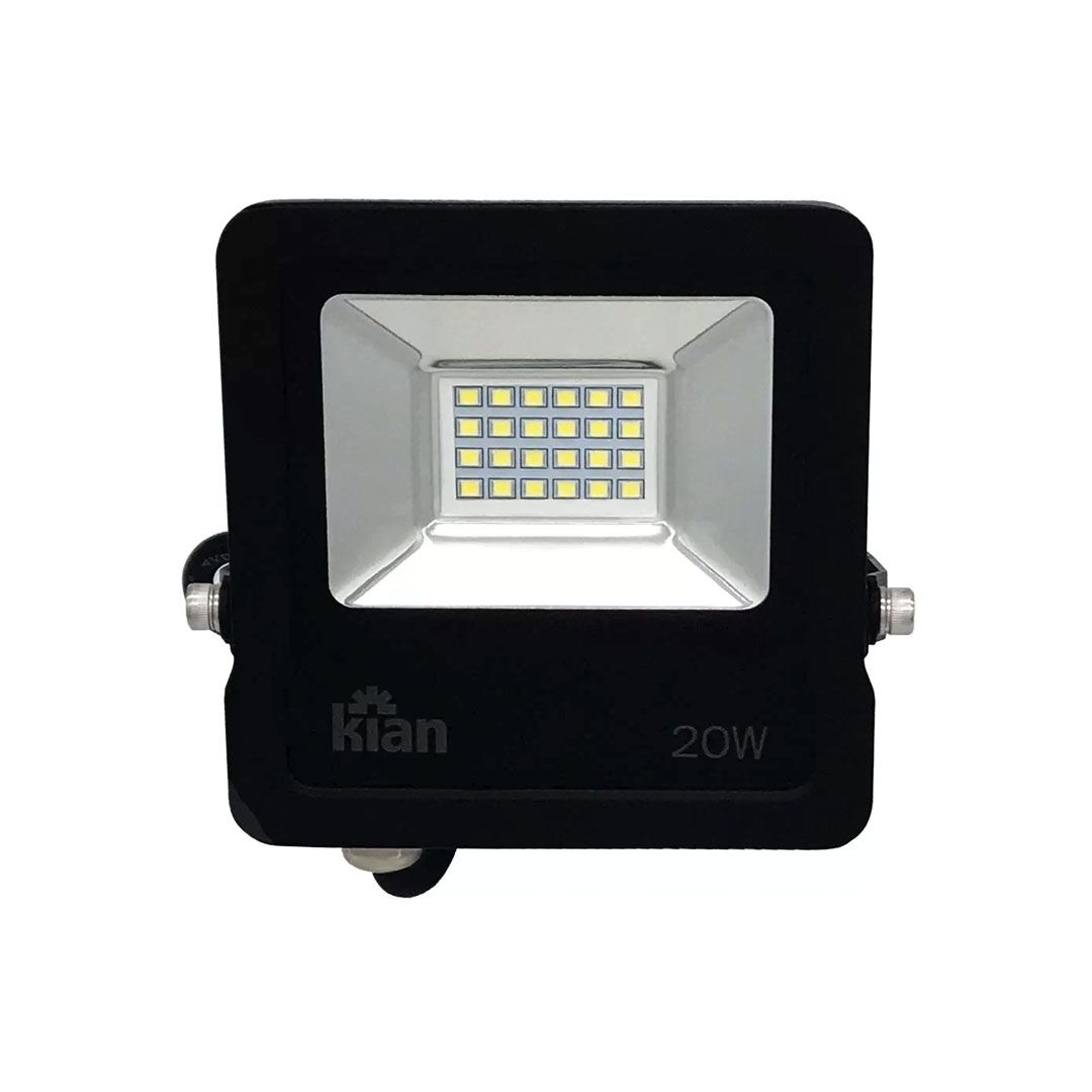 Refletor Super Led G3 20W - KIAN