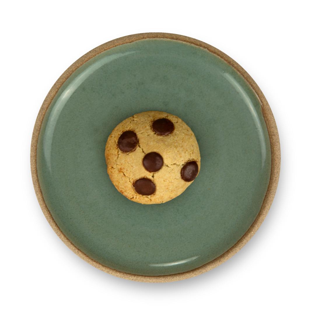 Cookie Funcional