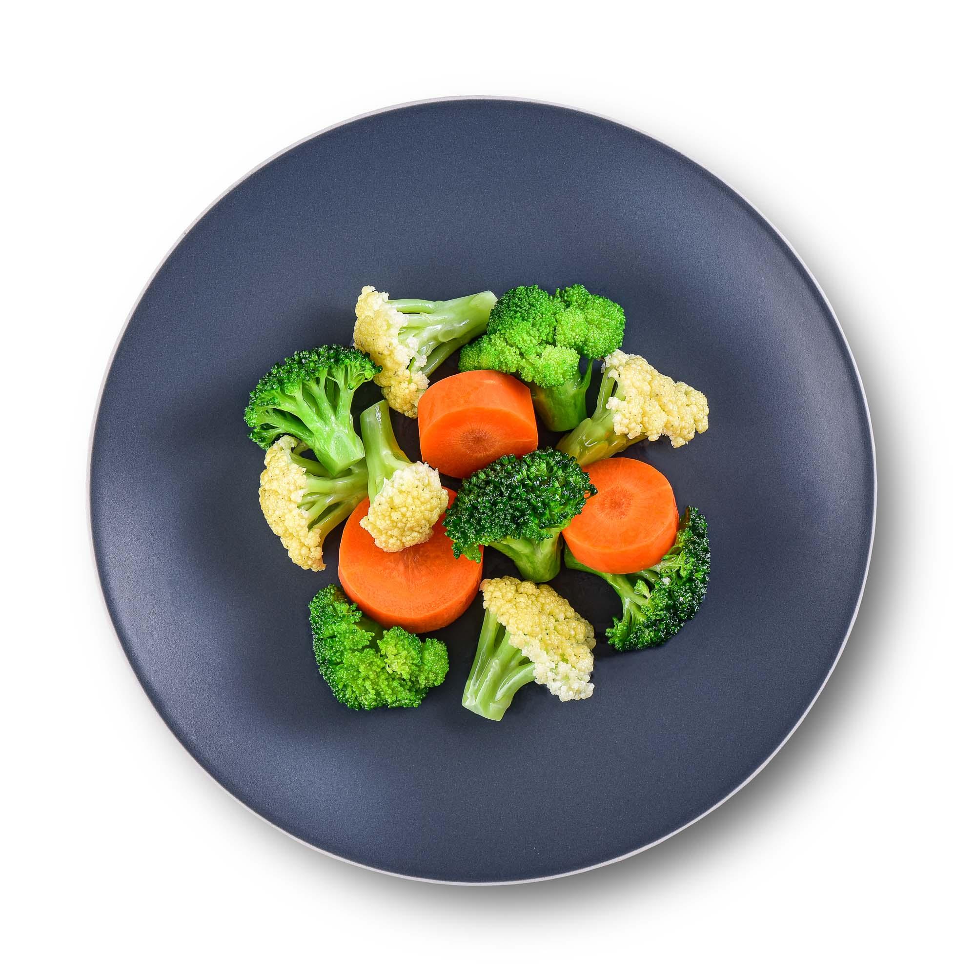 Mix de Legumes