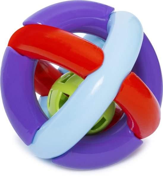 Brinquedos Educativos Basketball + Cubinhos + Bola