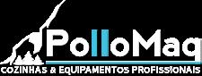 Pollomaq