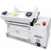 Cilindro Comercial CMI 300 MOTOR 0,5 VC - CMI-300 - FC2