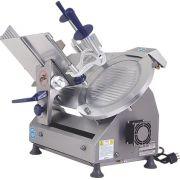 cortador de frios automático lamina 300 mm-gural