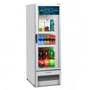 Geladeira Expositor 1 porta Para bebidas vb25-METALFRIO