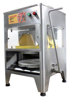 Abridora de massa de Pizza AMP 400-SKYMSEN