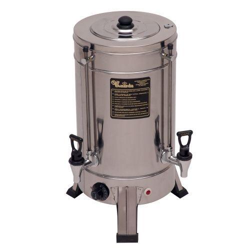 Cafeteira Elétrica 10 Litros STP-4 Monarcha