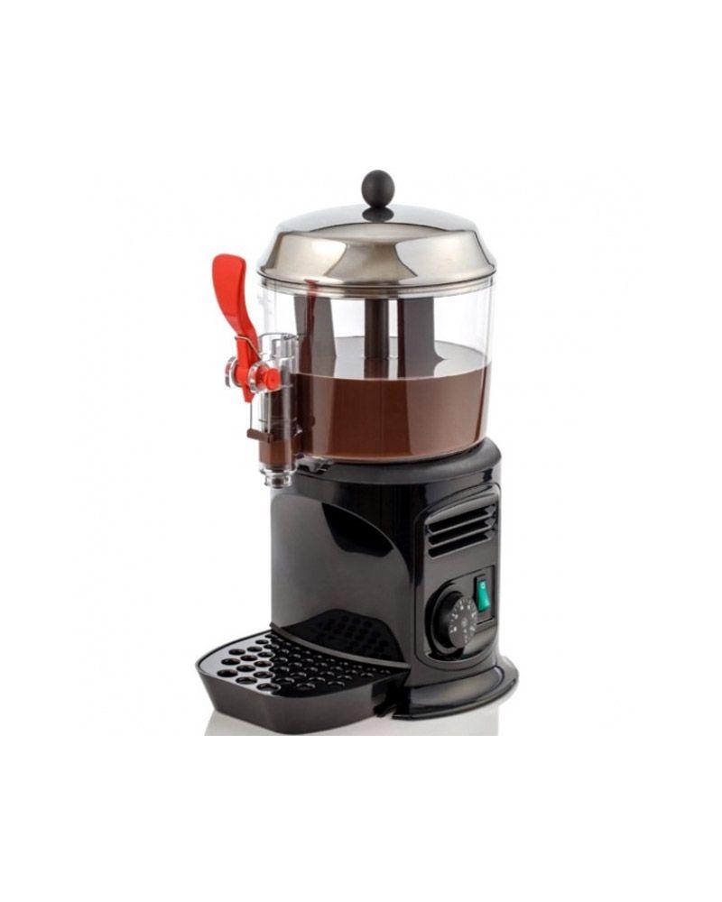 Chocolateira 3 litros ACS3 - Bras