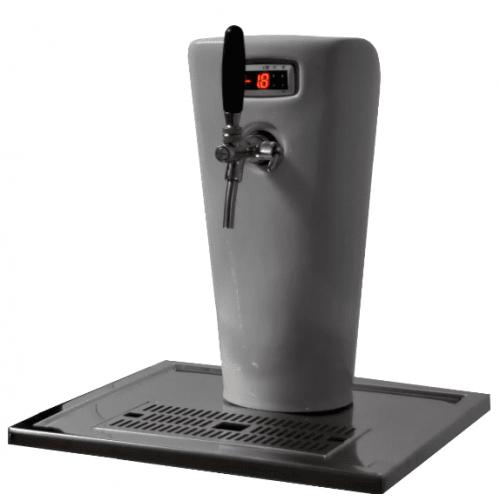Chopeira Elétrica 40 Litros/h Cold Beer Tecapply