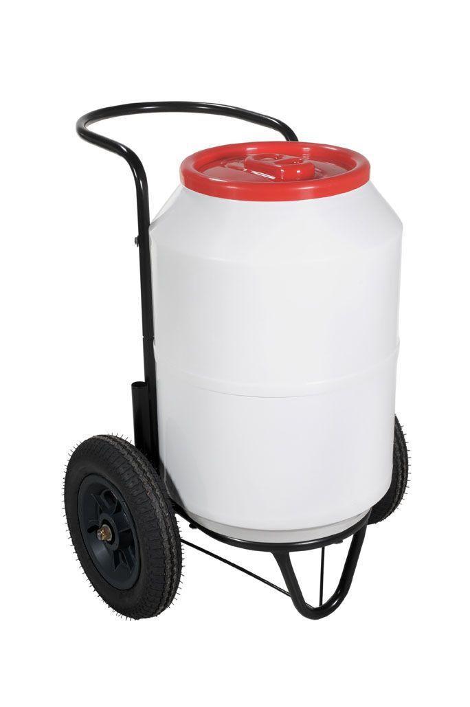 Cooler Para Bebidas Água Suco Cerveja Refrigerante c-205