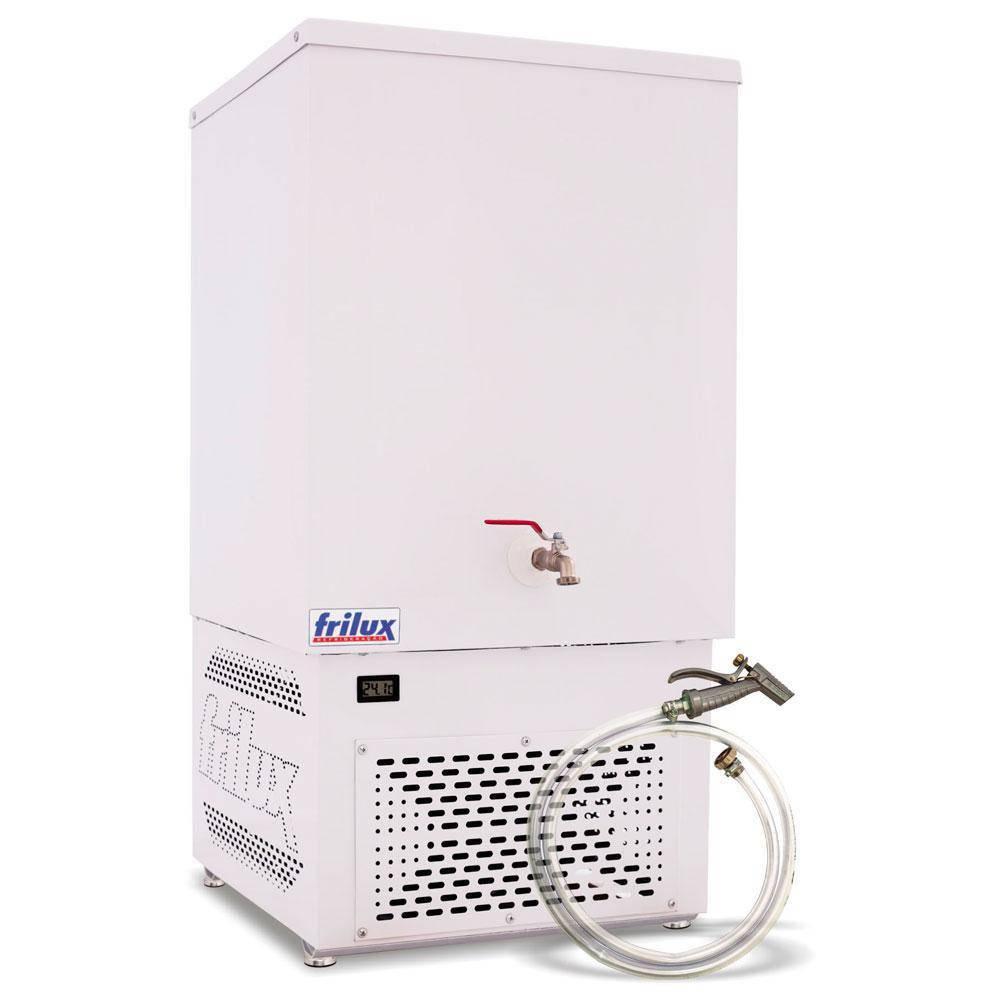 Dosador de Água 100 litros rf109 epoxi-frilux
