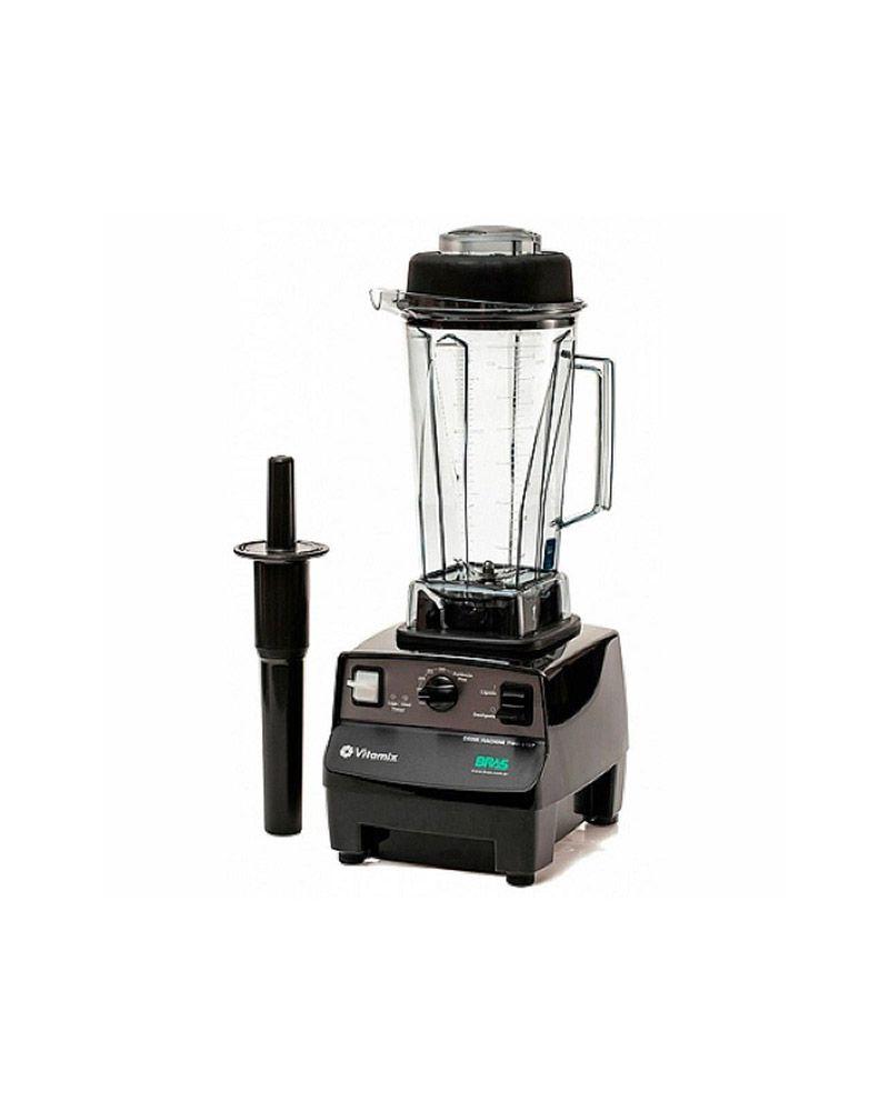 Drink Machine Vitamix - Bras