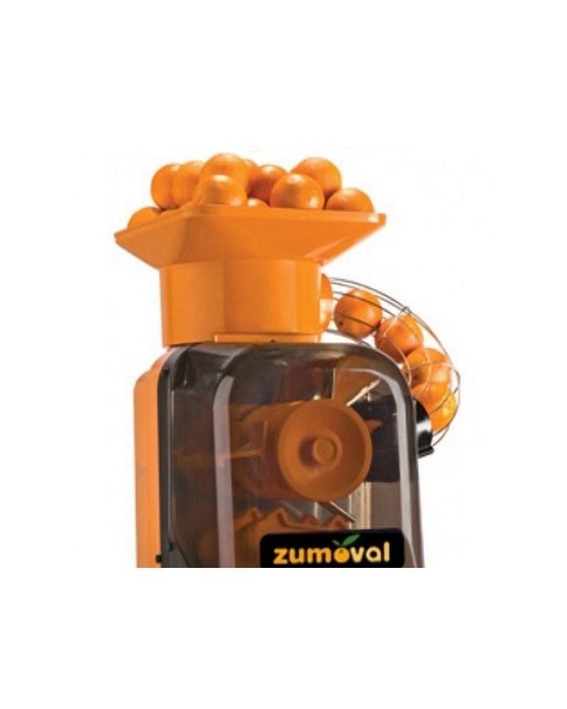 Extrator e Espremedor de Suco Automático Brás - 1 Litro de Suco/Minuto