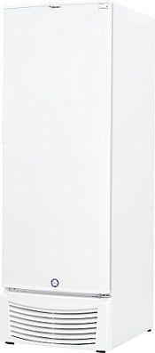 Freezer Vertical Dupla Ação VCED569 litros Fricon