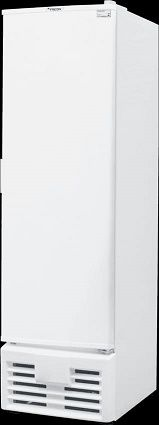 Freezer Vertical Industrial Slim VCED284 FRICON