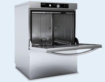 Lava Louças Prática PRCOP 504 1080 pratos/hora-PRATICA