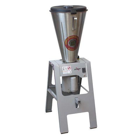 Liquidificador Industrial Basculante Skymsen 25 litros Copo Inox LB-25MB 220V