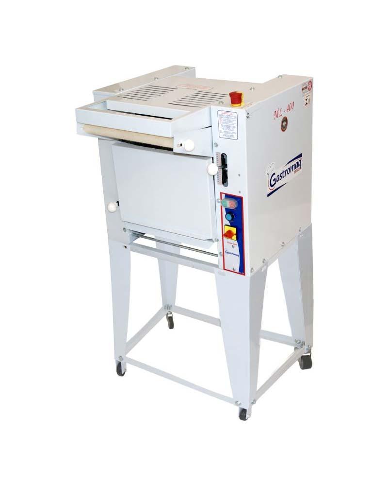 Modeladora de Pão ML 400 Capacidade 2.000 Pães Gastromaq
