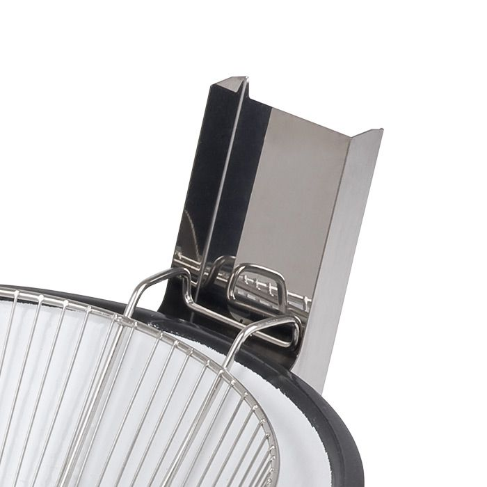 Tacho elétrico para Frituras 3,5 Lts Marchesoni