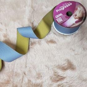 Fita Jeans cod 02 Pespontada Progresso