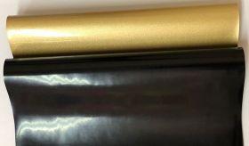 Lonita Silicone 20x40cm