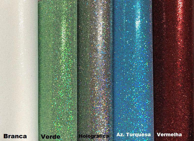 Lonita Glitter Metalizada 20x40cm