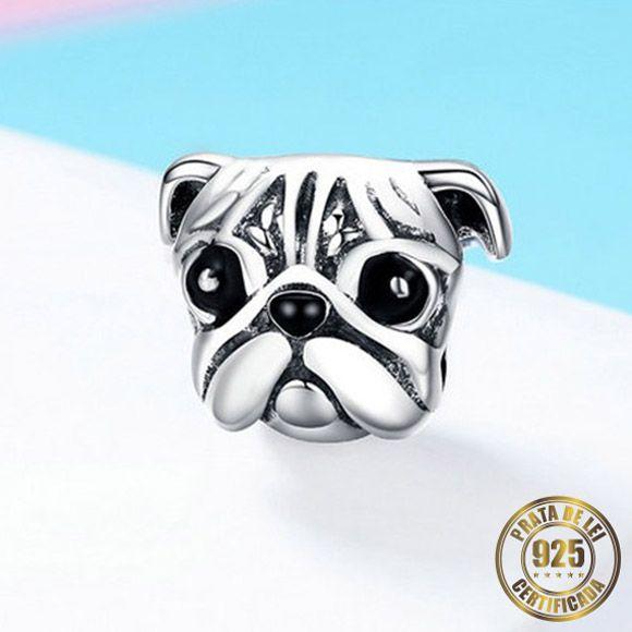 Berloque Pug I