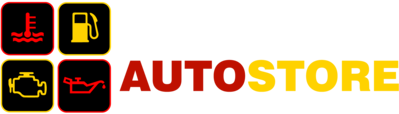 E-Shop Autostore - A loja do Canal Auto Didata