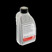 39095 - Fluído de Transmissão Automática ZF 8HP