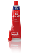 80A RED
