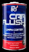 CAR FLUSH