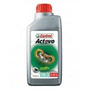 CASTROL Actevo 10W30 semissintético