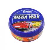 Cera Cristalizadora MEGA WAX 100g