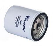 Filtro de óleo TECFIL TM4